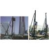 CDM-Land4工法 製品画像