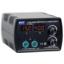 スイッチング方式交流安定化電源 S7-1502A 製品画像