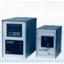 インバータ式精密抵抗溶接電源『THシリーズ』 製品画像