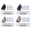 超小形静電容量式タッチセンサ『HTF-6/8/X-5』 製品画像