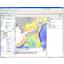 ソフトウェア『OHTI Visual Web』 製品画像