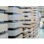 レベラー鋼板 加工サービス 製品画像