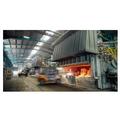 【バックアップ断熱システム】工業炉 製品画像