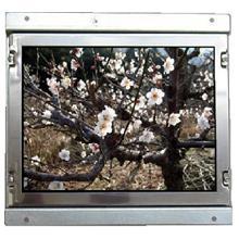 『VGA TFTカラーLCDモニターシリーズ 6.5インチ』 製品画像
