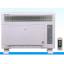 電子式空気清浄機「クリーンパワー J5シリーズ」 製品画像