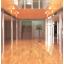 木質フローリング『セルテックウッド』 製品画像