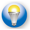 LED自動オンライン検査システム 製品画像
