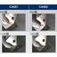 【リキッドカッター】ドリル刃先摩耗検証 製品画像