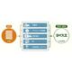 【コストカット】保養所総合管理システム 製品画像