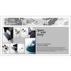 【オフィス・公共施設向けデザイン家具】ワーキングスペース 製品画像