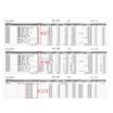 食品卸業向け販売管理システム『FOODMASTER』 製品画像