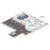 【ソリューション】データセンター 製品画像