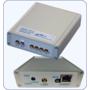 T560型 4チャンネル デジタル・ディレイ/パルス発生器 製品画像