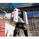 RTC360 3D リアリティキャプチャ・ソリューション 製品画像