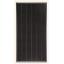 太陽光モジュール『GW-ES225A』 製品画像