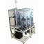 レーザーマーキング装置 製品画像