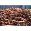金属リサイクルサービス 製品画像