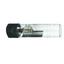 原子吸光分光光度計用光源 ホロカソードランプ 製品画像
