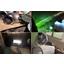 管継手の非破壊試験 製品画像