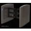 図書館入退館管理システム Multi Web Gate 7000 製品画像