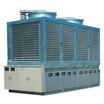 チラー内蔵密閉式冷却塔 「HICSチルドタワー 水冷Wシリーズ」 製品画像