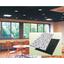 【床・壁・天井に!】竹炭ボード/KSカルボボード 製品画像
