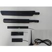 5Gデバイス向け技適対応アンテナ 製品画像