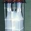 フッ素樹脂シートライニング加工 投げ込み式熱交換器 製品画像