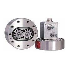 容積式流量計 ボールベアリング・ギアフローメーター ZHM.KL 製品画像