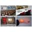 株式会社映像システム 事業紹介 製品画像