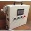 短時間で安定したラジエーター漏れ検査用にドライエアリークテスター 製品画像