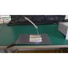 【実験動画】火花放電装置を使用した火花放電による着火実験 ! 製品画像