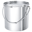 耐食性向上!SUS316L製のステンレス容器CTLB-316L 製品画像