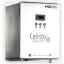 ガス分析計 Calisto2 変圧器絶縁油中ガス連続モニタリング 製品画像