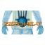 モバイルクーラー『ZEROHEAT』 製品画像