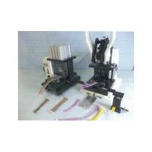 電線対基盤及び電線対電線用コネクタ圧接器具 製品画像