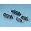 0.5mmピッチフローティングコネクタ『DTシリーズ』 製品画像