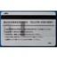 RFIDを活用した働き方改革支援システム 製品画像
