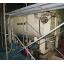 『LiBr(臭化リチウム)溶液回収』 製品画像
