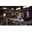 【事例チラシ】省力化機械&工業炉のオーダーメイド※30製品紹介 製品画像