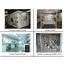 システム【分析計】Analyzer System 製品画像