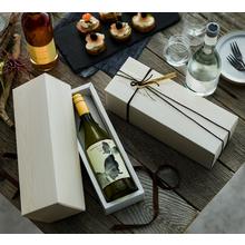 お酒・ワインパッケージ『ボトルギフト』 製品画像