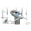 【事例資料】風力発電 リモート管理・監視および制御 製品画像