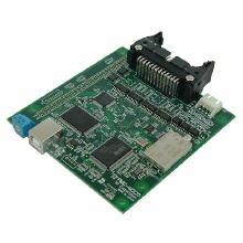 USB2.0対応 高機能モーター制御ボード 製品画像