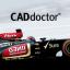 【1ヶ月無料体験版受付中!】CAD変換は「CADdoctor」で 製品画像