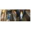 小口径管改築工法『バースティング工法』のご紹介 製品画像