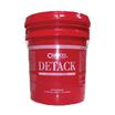 タイヤ付着防止剤 『デタック』 製品画像
