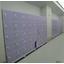 公共施設ロッカー 製品画像