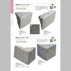 世界の石 カタログ(5) 製品画像