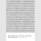 株式会社家具の大丸取扱製品カタログ 2017-2018 製品画像